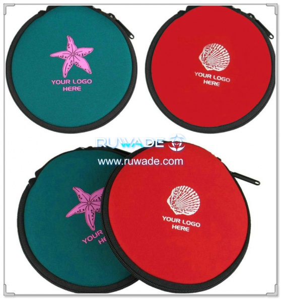 neoprene-cd-dvd-case-bag-pouch-004.jpg