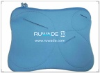 neoprene-laptop-sleeve