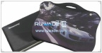 neoprene-laptop-sleeve-bag-rwd122