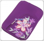 neoprene-laptop-sleeve-bag-rwd123