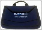 neoprene-laptop-sleeve-bag-rwd125