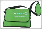 neoprene-laptop-sleeve-bag-rwd129-1