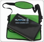 neoprene-laptop-sleeve-bag-rwd129-2