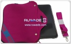 neoprene-laptop-sleeve-bag-rwd130
