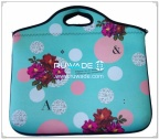 neoprene-laptop-sleeve-bag-rwd139