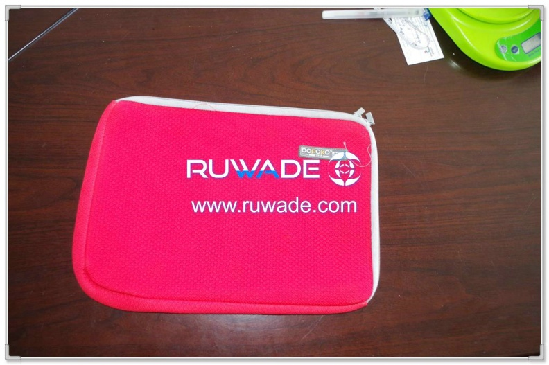 neoprene-laptop-sleeve-bag-rwd230-2.jpg
