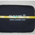 neoprene-laptop-sleeve-bag-rwd231-1
