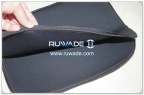 neoprene-laptop-sleeve-bag-rwd231-5