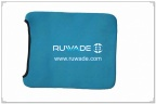 neoprene-tablet-computer-sleeve-case-bag-rwd003