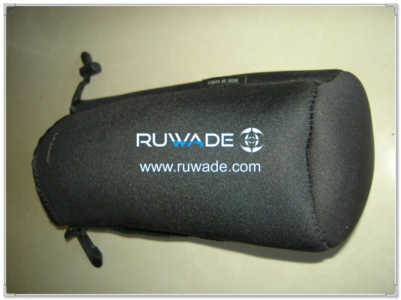 neoprene-camera-lens-case-pouch-bag-rwd001-4.jpg