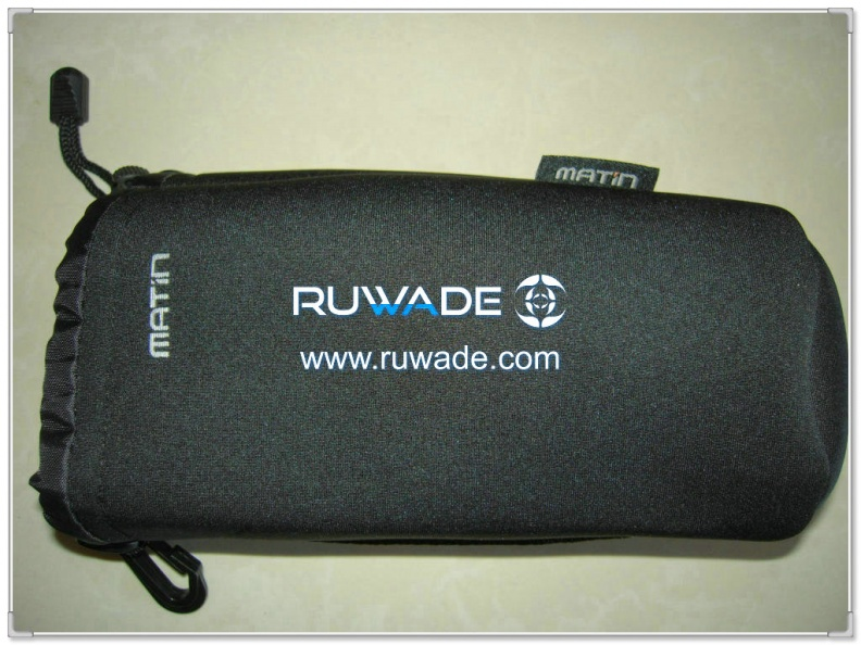 neoprene-camera-lens-case-pouch-bag-rwd002-1.jpg