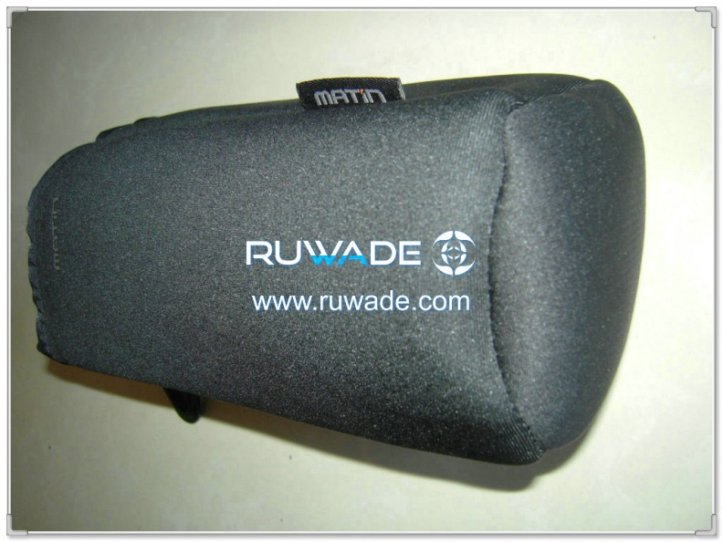 neoprene-camera-lens-case-pouch-bag-rwd002-4.jpg