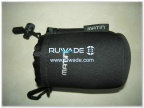 neoprene-lens-bag
