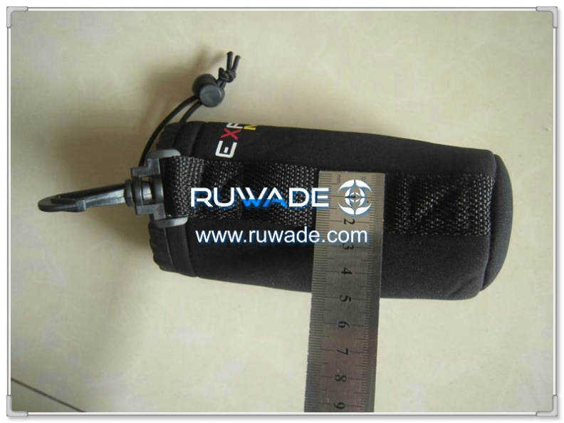 neoprene-camera-lens-case-pouch-bag-rwd006-2.jpg