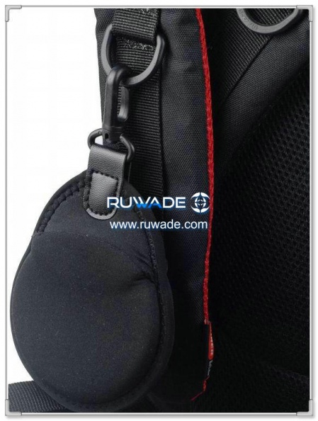 neoprene-lens-filter-bag-case-pouch-rwd005-7.jpg