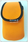 neoprene-mobile-phone-case-bag-pouch-cover-rwd002-2