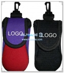 neoprene-mobile-phone-case-bag-pouch-cover-rwd005