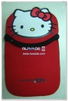 neoprene-mobile-phone-case-bag-pouch-cover-rwd057