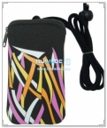 neoprene-mobile-phone-case-bag-pouch-cover-rwd062