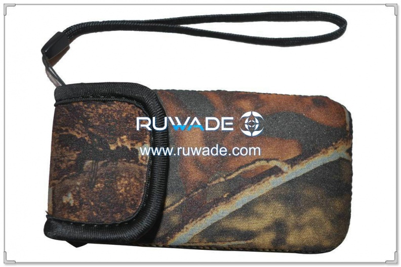 neoprene-mobile-phone-case-bag-pouch-cover-rwd066-3.jpg