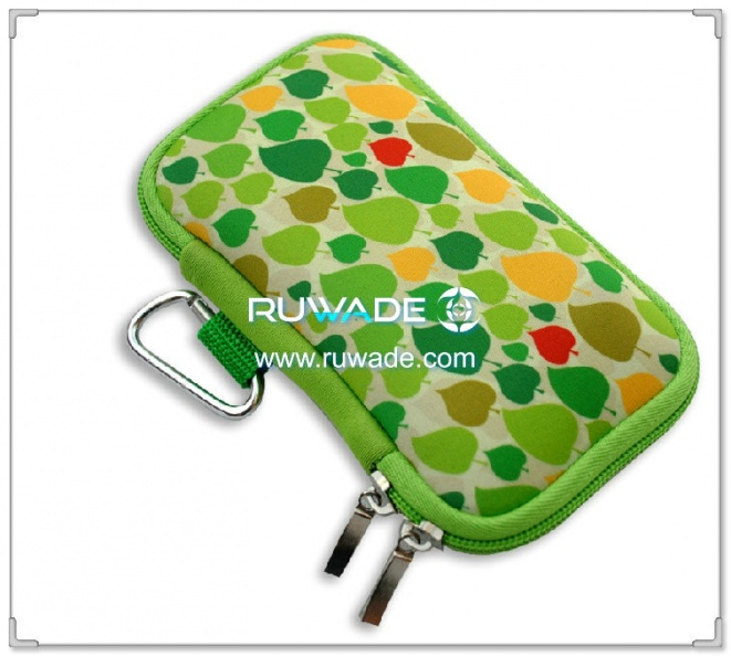 neoprene-mobile-phone-case-bag-pouch-cover-rwd067-1.jpg