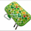 neoprene-mobile-phone-case-bag-pouch-cover-rwd067-1