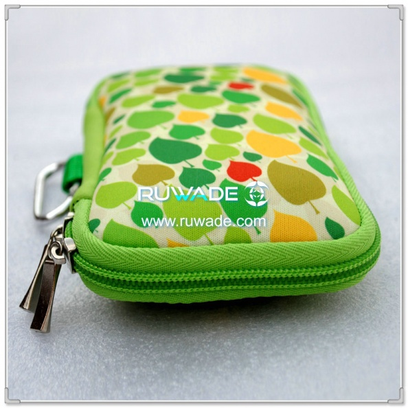 neoprene-mobile-phone-case-bag-pouch-cover-rwd067-2.jpg