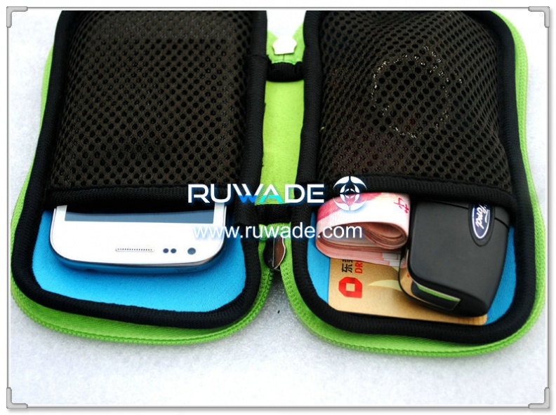neoprene-mobile-phone-case-bag-pouch-cover-rwd067-3.jpg