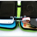 neoprene-mobile-phone-case-bag-pouch-cover-rwd067-3