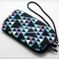 neoprene-mobile-phone-case-bag-pouch-cover-rwd068-2