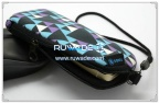 neoprene-mobile-phone-case-bag-pouch-cover-rwd068-3