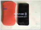 neoprene-mobile-phone-case-bag-pouch-cover-rwd069-2