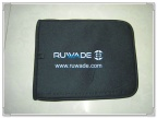 neoprene-tablet-computer-sleeve-case-bag-rwd001