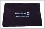 neoprene-tablet-computer-sleeve-case-bag-rwd005-1