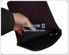 neoprene-tablet-computer-sleeve-case-bag-rwd005-2