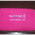 other-electronic-case-bag-pouch-rwd001-2