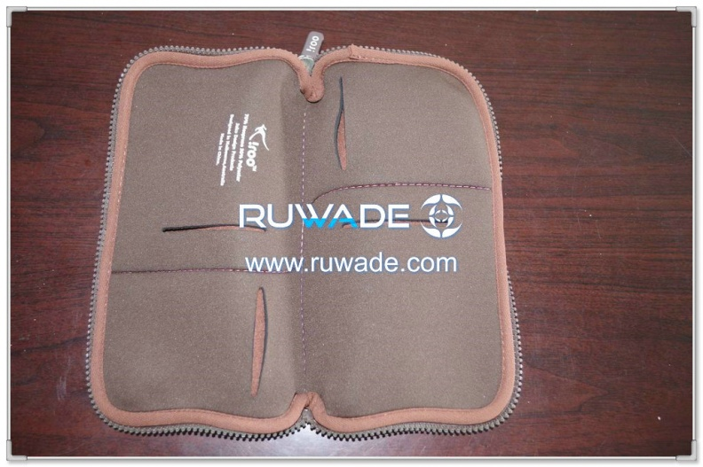 other-electronic-case-bag-pouch-rwd001-3