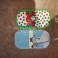 other-small-case-bag-pouch-rwd001-3