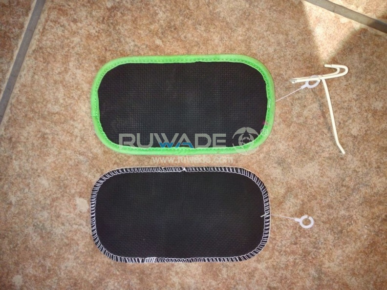 other-small-case-bag-pouch-rwd001-4.jpg