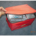 6-12-24-can-ice-bag-pack-rwd002-1