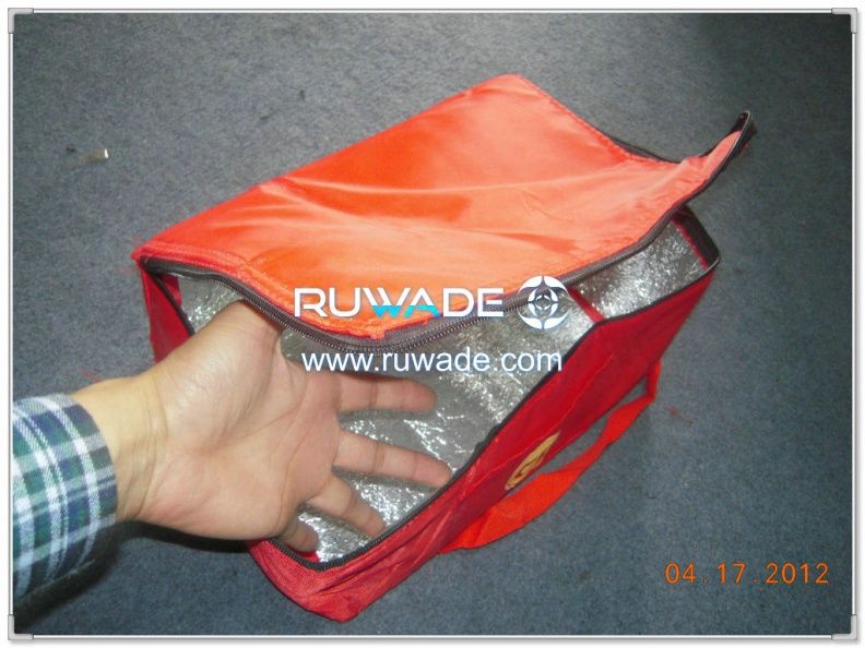 6-12-24-can-ice-bag-pack-rwd002-2.jpg