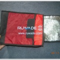 6-12-24-can-ice-bag-pack-rwd003-1