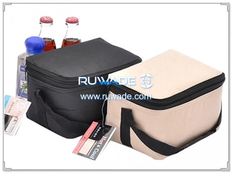 6-12-24-can-ice-bag-pack-rwd011.jpg