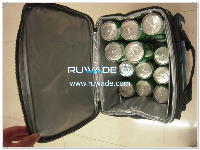 6-12-24-can-ice-bag-pack-rwd038-5.jpg