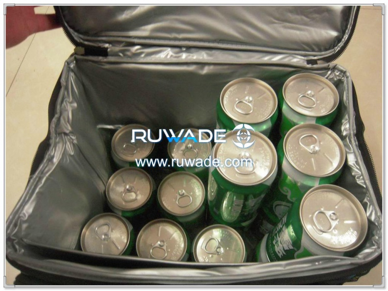 6-12-24-can-ice-bag-pack-rwd038-6.jpg
