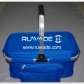 collapsible-foldable-portable-picnic-ice-basket-rwd001-2