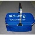 collapsible-foldable-portable-picnic-ice-basket-rwd001-3