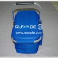 collapsible-foldable-portable-picnic-ice-basket-rwd001-4
