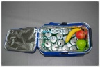 collapsible-foldable-portable-picnic-ice-basket-rwd001-5