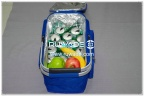 collapsible-foldable-portable-picnic-ice-basket-rwd001-6